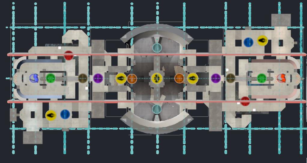 CTF-Quick_Grid